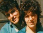 САРАЈЕВО: Годишњица од смрти Бошка и Адмире, сарајевских Ромеа и Јулије