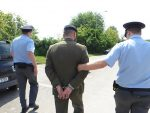 ИСТИНУ ЈЕ ВИДЕО У ЈУГОСЛАВИЈИ: Ко је чешки ветеран који је голом задњицом зауставио амерички конвој?