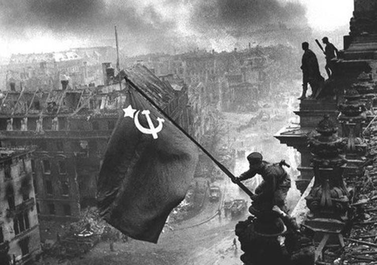 Crvena Armija