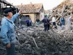 БОМБАРДОВАНИ 12 ПУТА: Сећање на НАТО разарање Ћуприје