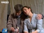 ТРЕБИЊЕ: Познати глумци удушевили Требињце