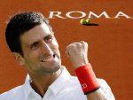 ЂОКОВИЋ: Задовољан сам игром и лијепим тенисом
