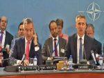 ЂУКАНОВИЋ: Црна Гора ће стајати раме уз раме са осталим чланицама Алијансе