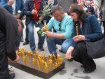 ПОМЕН УБИЈЕНИМ ВОЈНИЦИМА: Обиљежавање страдања припадника ЈНА у Добровољачкој улици