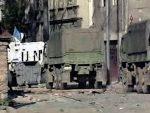 ЗЛОЧИН КОЈИ НИЈЕ КАЖЊЕН: 24 године од напада на колону ЈНА у Добровољачкој