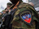 ПОДМОСКОВЉЕ: У подворју Тројице-Сергијеве лавре биће овековечена имена добровољаца који су погинули у Донбасу