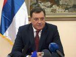 ДОДИК: Изјава Кавазовића скандалозна и изненађујућа