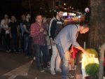 ЦРНА ГОРА: 12 година од убиства новинара Душка Јовановића