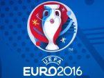 БEРЛИН: Mета Исламске државе Eвропско фудбалско првенство