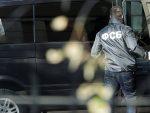 "ФСБ: У авиону ""Египат ера"" вероватно се десио терористички акт"