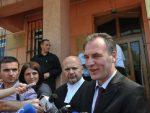 НЕМА ПРАВДЕ ЗА СРПСКЕ ЖРТВЕ: Апелациони суд у Приштини ослободио Љимаја