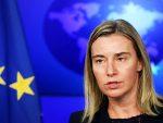 """ЕВРОПСКИ """"ПАРТНЕРИ"""": Косово је Европа"""