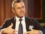 ХОФЕР: Признавање Косова као независне државе је политичка авантура