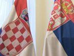 ВЕЧЕРЊИ ЛИСТ: Србиjа више неће процесуирати Хрвате