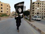 """БАГДАД: """"ИД"""" преузела одговорност за напад"""