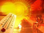ПЛУС 51: Талас врућине у Индији, забиљежена највиша темепартура у историји