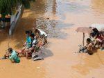 УПОЗОРЕЊЕ НАУЧНИКА: Свијет до 2060. године чека потоп