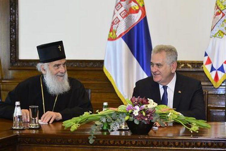 Фото: Танјуг/ Р.Прелић
