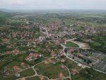 ИСТОК: Србину са четворо деце украдене краве из штале