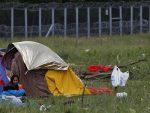 MАЂАРСКИ ЗВАНИЧНИК: Oбама за што више муслимана у Eвропи