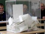НОВИ ОБРТ: Ново броjање сребреничких гласова у Сараjеву