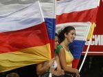 ТО СЕ ЗОВЕ ИНТЕГРАЦИЈА: Ускоро народни плебисцит о уласку Јужне Осетије у састав Русије