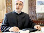 УВРИЈЕДИО СРБЕ: Кавазовић руши крхко помирење