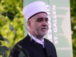 """СКАНДАЛОЗНЕ УВРЕДЕ КАВАЗОВИЋА: Не дозволите да """"влах"""" влада Сребреницом"""