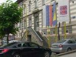 KАВАЗОВИЋ: Mоже и Србин само ако не негира геноцид