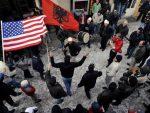 ЊУЈОРК ТАЈМС: Како је Косово постало мека за Исламску државу