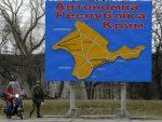 ИТАЛИЈАНСКА ДЕЛЕГАЦИЈА НА КРИМУ: Санкције против Русије су грешка
