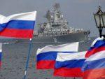 """РУСИ ПОРУЧИЛИ ЗАПАДУ: """"Не мењамо Крим за укидање санкција""""!"""