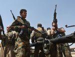 БАГДАД: Ирачки Kурди у зору почели нови jуриш на Mосул