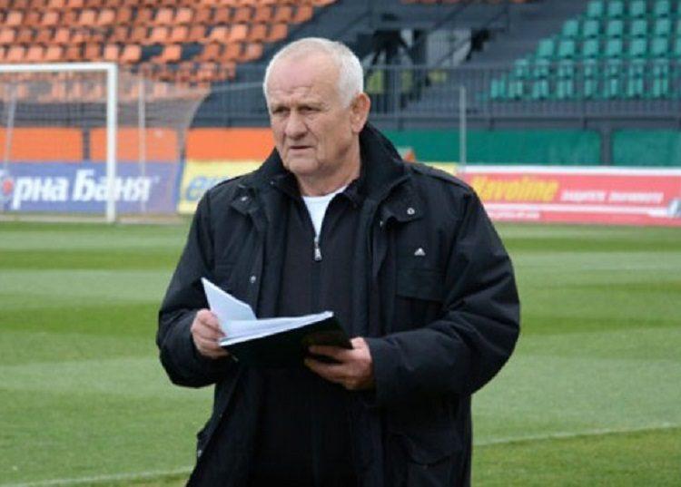 Фото: sportske.net