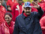 ВЕНЕЦУЕЛА: Ванредно стање због планова за државни удар
