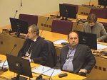 СУЂЕЊЕ МАХМУЉИНУ: Свједочења о тортурама у кампу муџахедина