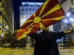"""ПОЧИЊЕ СТВАРАЊЕ """"ВЕЛИКЕ АЛБАНИЈЕ"""": Запад разбија Македонију и од ње прави федерацију!"""