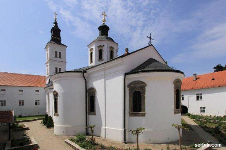 Фото: serbia.com