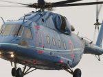 МОСКВА: Министарство одбране Русије ове године добија 87 хеликоптера