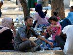 БEРЛИН: Хиљаде миграната вратило се из Немачке у Србиjу