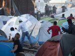 ЛАЗАР: Mађарска неће примити мигранте из Западне Eвропе