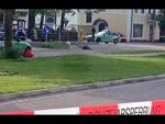 MИНХЕН: Jедан од нападнутих путника подлегао повредама
