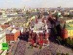 Отворено писмо европских параламентараца: Укините санкције Русији, потребнија нам је него икад