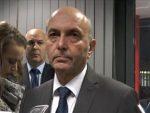 MУСТАФА: Имамо подршку СAД и EУ за формирање воjске