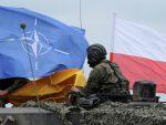 НА РУСКЕ ГРАНИЦЕ: САД, Бритaнијa и Кaнaдa могу дa рaзместе војску у Источној Европи