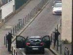 ФРАНЦУСКА: Новинар шест мјесеци тајно боравио у ћелији џихадиста