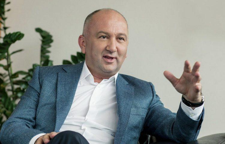 Фото: Спутњик/Српска народна партија
