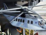 MOСKВA: Русиjа прави супербрзе хеликоптере