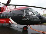 МОСКВА: Нови руски хеликоптер осваја небо