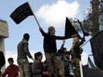 ИДЛИБ: Убијен један од лидера Нусра фронта